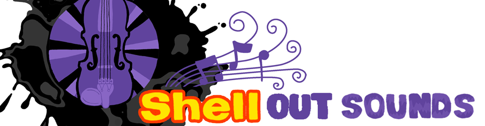 Shell Out Sounds ->